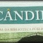 Curitiba Literária