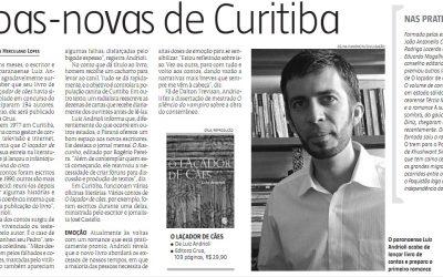 Boas-novas de Curitiba