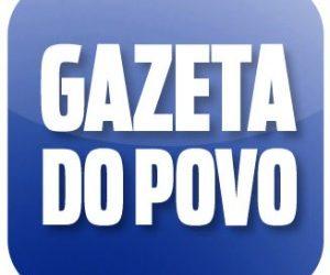 Gazeta do Povo entrevista Luiz Andrioli a respeito de livro sobre Dalton Trevisan